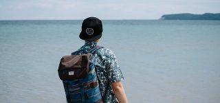 Nyiragongo Packing List