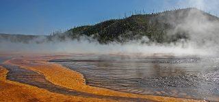 10 Most Dangerous Active Volcanoes in the World